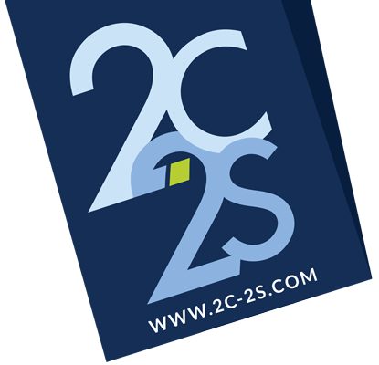 2C-2S.COM | Maîtrise d'oeuvre Moselle et Luxembourg